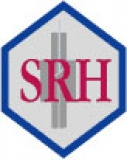 Syndicat des Radiologues Hospitaliers
